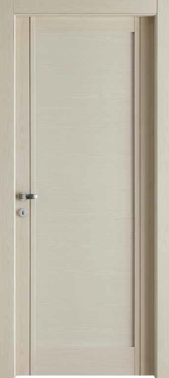 Trendy Laminate Main Doors
