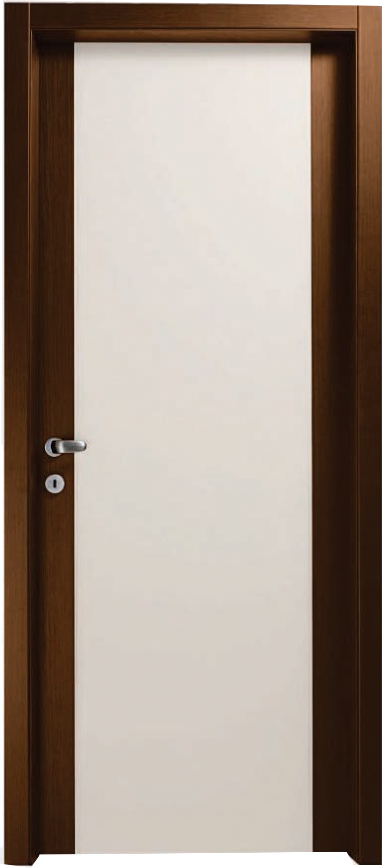 Arreda comfort luce main doors for Door arreda sacile